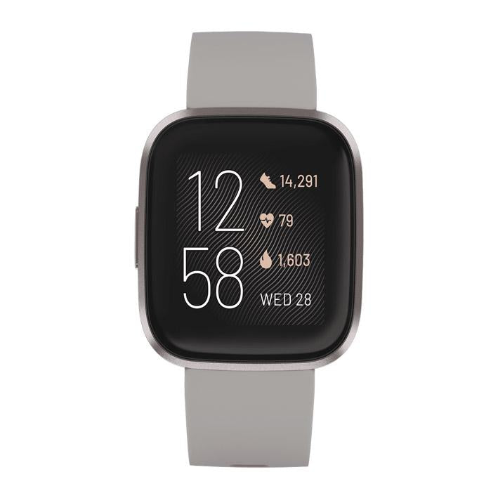 Fitbit Versa 2 Smart Watch