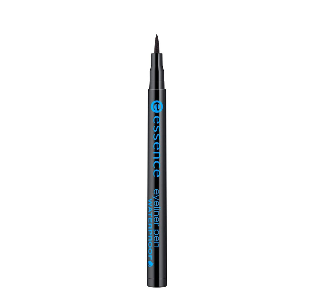 Essence eyeliner pen waterproof