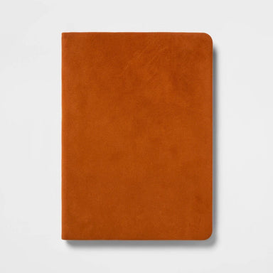 "Heyday Faux Suede Case for Apple iPad 10.5"" Pro / Air - Tan - Nyson Retail"