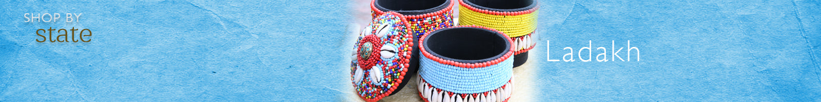Buy Indian Handicrafts Online at The India Craft House for the perfect gift. Authentic Handcrafted Arts & Crafts from Ladakh. Support the Artisan. Promote Fair Trade