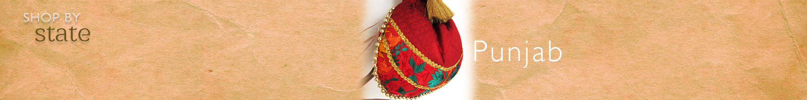 Buy Indian Handicrafts Online at The India Craft House for the perfect gift. Authentic handcrafted Arts & Crafts from Punjab. Support the Artisan. Promote Fair Trade