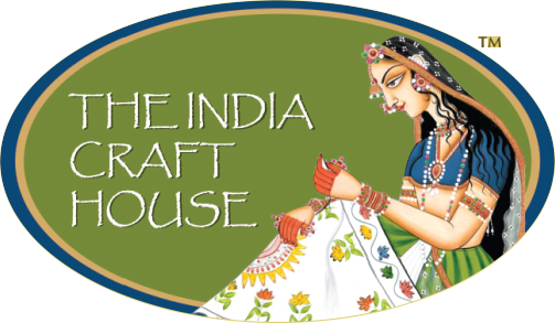The India Craft House