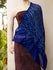products/Bandhini_Art_Poly_Silk_Stole_-_TASSM_1.jpg