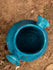 products/Blue_Pottery_Flower_Vase_-_DHSBPDB_2.jpg