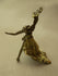 products/Brass_Sculpture_-_Swirling_Lady_-_DHSCO_3.jpg