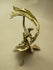 products/Brass_Sculpture_-_Swirling_Lady_-_DHSCO_4.jpg