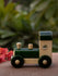 products/Channapatna_Wooden_Toy_-_Engine_Green_Small_-_CHWTL_1.jpg