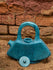 products/Delhi_Blue_Art_Pottery_Curio_-_Flat_Teapot_-_DHSBPDP_1.jpg