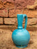 products/Delhi_Blue_Art_Pottery_Curio_-_Jug_-_DHSBPDG_1.jpg