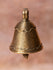 products/DhokraCraftCurio-OrnateTableBell-AT28BELLa.jpg