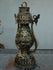 products/Dhokra_Craft_-_Exquisite_Lantern_with_Figurines_-_AWDPL_1.jpg