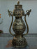products/Dhokra_Craft_-_Exquisite_Lantern_with_Figurines_-_AWDPL.jpg