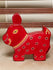 products/Embossed_Leather_-_Piggy_Bank_Puppy_with_Button_Multicoloured_-_ELPBPB.JPG