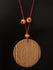 products/Hand-Crafted_Ceramic_Pendant_on_Thread_-_Round_-_DHSCJI_7aaa00b2-e12d-43d1-8705-92f301460bd9.jpg