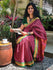 products/IlkalCottonSaree-TKPSD1.jpg