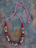 products/Jaipur_Ceramic_Beads_Metal_Neckpiece_-_RSBJB_1.jpg