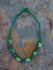 products/Jaipur_Ceramic_Beads_Metal_Neckpiece_-_RSBJH_1.jpg