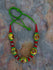 products/Jaipur_Ceramic_Beads_Metal_Neckpiece_-_RSBJK_1.jpg