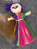 products/Jute_Craft_-_Doll_-_JD1A_1.jpg