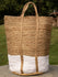 products/Jute_Fabric_Tote_Bag_-_Large_Rectangular_-_DHSJBG_1.jpg