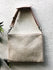 products/Jute_Laptop_Bag_with_Sling_-_VOMLBD_1.jpg