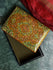 products/Kashmiri_Art_Papier_Mache_-_Gold_Leaf_Box_-_IRFKAW.JPG
