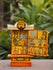 products/Kavad_Craft_Curio_-_Painted_Wood_Portable_Shrine_11_-_DKKCH_1.jpg