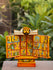 products/Kavad_Craft_Curio_-_Painted_Wood_Portable_Shrine_11_-_DKKCH_2.jpg