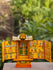 products/Kavad_Craft_Curio_-_Painted_Wood_Portable_Shrine_11_-_DKKCH_3.jpg