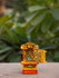 products/Kavad_Craft_Curio_-_Painted_Wood_Portable_Shrine_5_-_DKKCJ_1.jpg