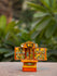 products/Kavad_Craft_Curio_-_Painted_Wood_Portable_Shrine_5_-_DKKCJ_2.jpg