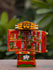 products/Kavad_Craft_Curio_-_Painted_Wood_Portable_Shrine_7.5_-_DKKCE_2.jpg