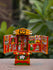 products/Kavad_Craft_Curio_-_Painted_Wood_Portable_Shrine_7.5_-_DKKCE_3.jpg