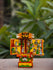 products/Kavad_Craft_Curio_-_Painted_Wood_Portable_Shrine_7.5_-_DKKCG_2.jpg