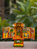 products/Kavad_Craft_Curio_-_Painted_Wood_Portable_Shrine_7.5_-_DKKCG_3.jpg