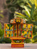 products/Kavad_Craft_Curio_-_Painted_Wood_Portable_Shrine_7_-_DKKCA_2.jpg