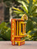 products/Kavad_Craft_Curio_-_Painted_Wood_Portable_Shrine_7_-_DKKCA_4.jpg