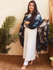 products/Light_ElegantChanderiBatikDupatta-Blue_White-BSKD01F1.png