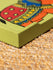 products/Madhubani_Art_-_Painted_Wooden_Tray_-_DHS220JPF_1.jpg