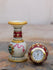 products/Marble_Painted_Pedestal_Clock_-_SCMPCA_1.jpg