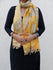 products/Marble_Printed_Poly_Art_Silk_Stole_-_MPSSA_1.jpg