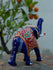 products/Meenakari_Art_Curio_-_Elephants_Large_-_SCMEB_2.jpg