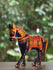 products/Meenakari_Art_Curio_-_Horse_Large_-_MT1008TA_1.jpg