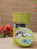 products/Pattachitra_Art_-_Cookie_Box_Small_-_DHS111BE_2.jpg