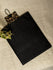 products/Raw_Silk_Brocade_-_iPad_Cover_-_DH48B_2.jpg