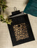 products/Raw_Silk_Brocade_-_iPad_Cover_-_DH48B.jpg