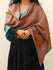 products/Reversible_Soft_Silk_Wool_Kashmiri_Stole_-_MSLDSC_1.jpg