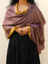 products/Reversible_Soft_Silk_Wool_Kashmiri_Stole_-_MSLDSF_1.jpg