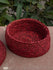 products/Sabai_Grass_Round_Multi-Utility_Basket_with_Lid_-_GWUBP_1.jpg
