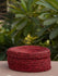products/Sabai_Grass_Round_Multi-Utility_Basket_with_Lid_-_GWUBP_2.jpg